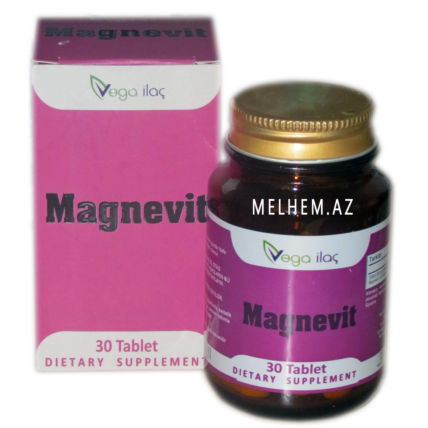 MAQNEVIT