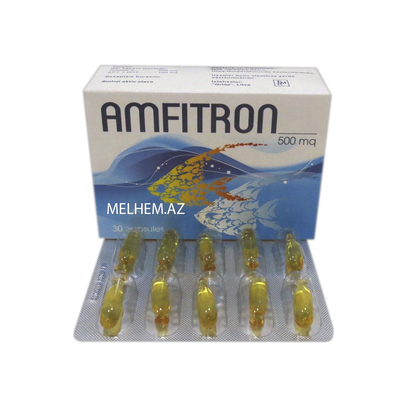 AMFITRON