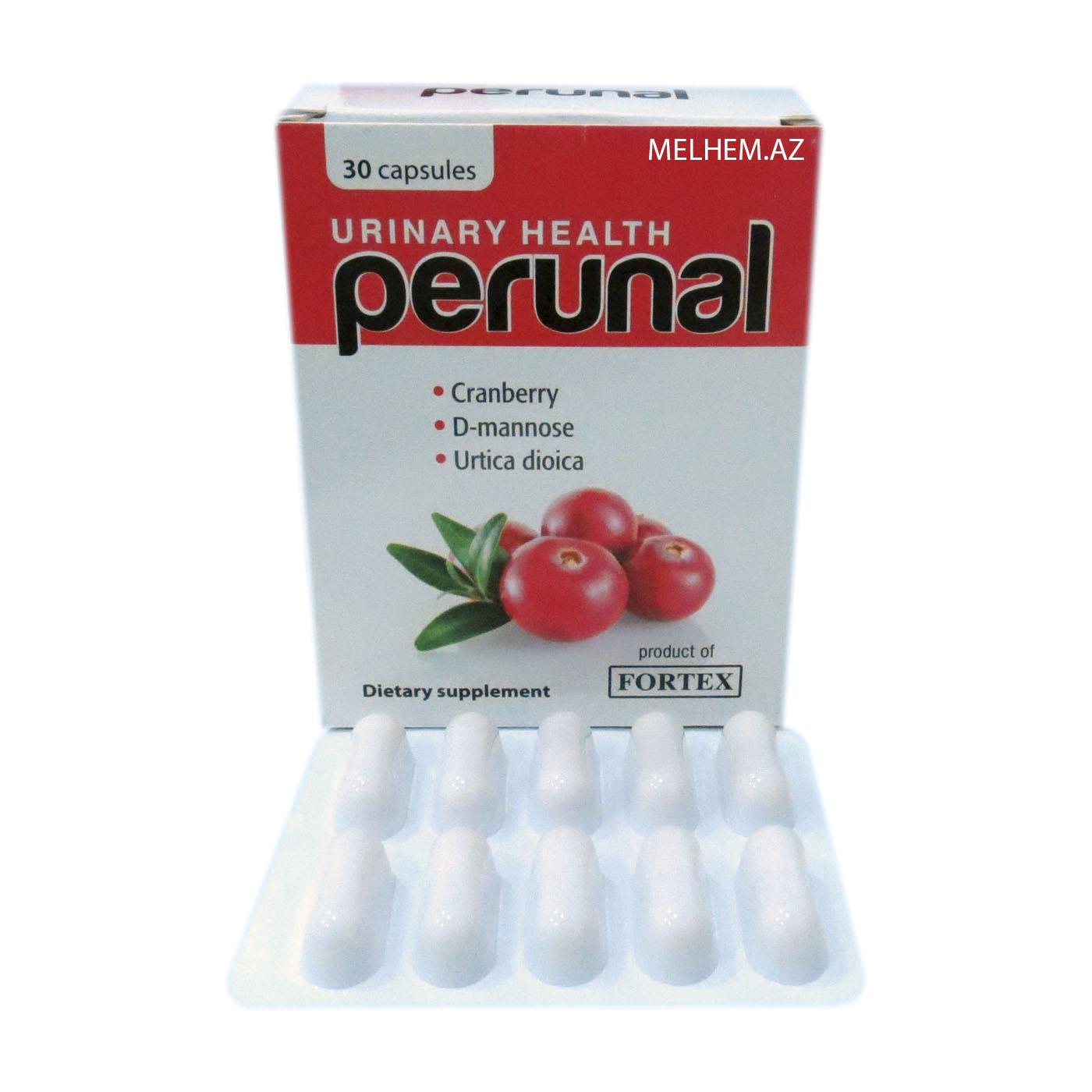 PERUNAL