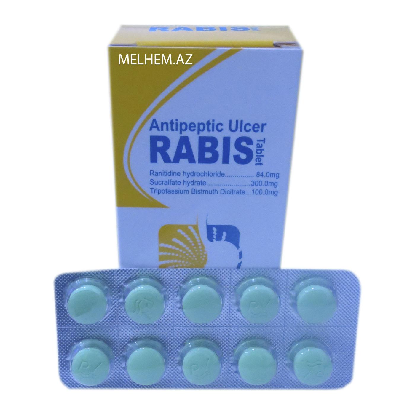 RABIS